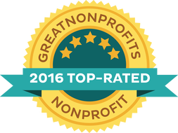 2014 Top-Rated Non Profit