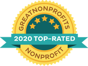 WA2S 2017 Top-Rated Non Profit